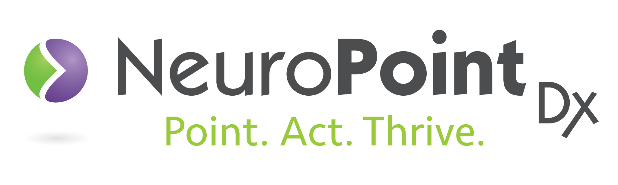 NeuroPointDX Announces Commercialization of First Objective Blood Test to Aid Earlier Diagnosis of Autism Spectrum Disorder