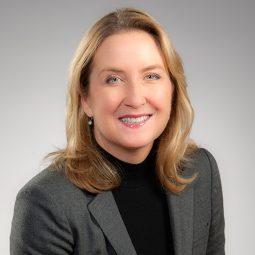 Elizabeth LR Donley, JD MBA MS
