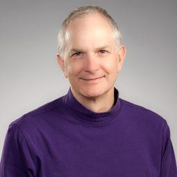 Joseph J. King, Ph.D.